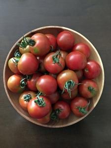 201607トマト