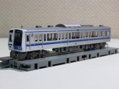 上りTc6014
