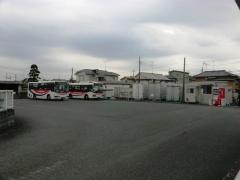 菖蒲仲橋2
