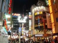 マルキン本舗@渋谷・20160425・センター街