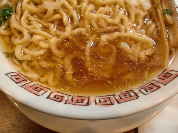 ちっちょ@渋谷・20160509・スープ