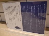きたかた食堂@新橋・20160511・能書き