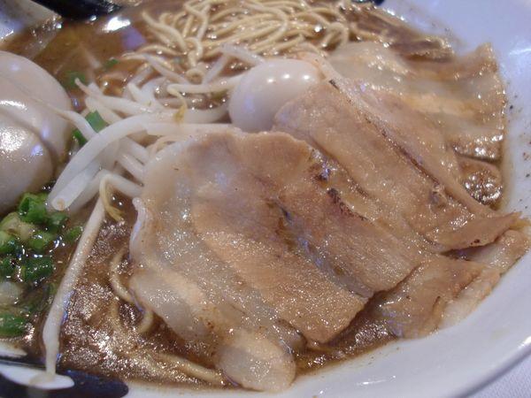 永斗麺@渋谷・20161006・具材