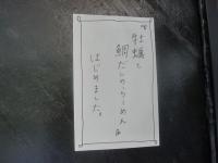 ぬかじ@渋谷・20161023・ポップ