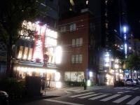 東京希望軒@人形町・20161108・甘酒横丁