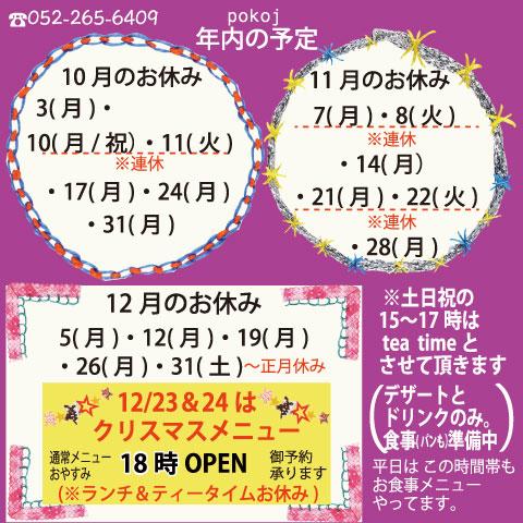 yasumi2016101112.jpg