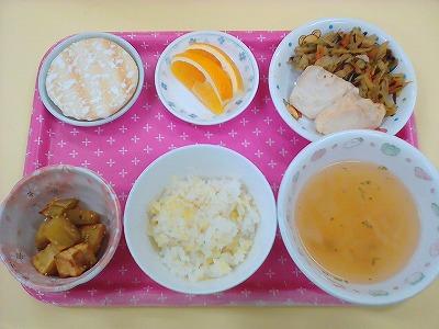 20160726幼児食