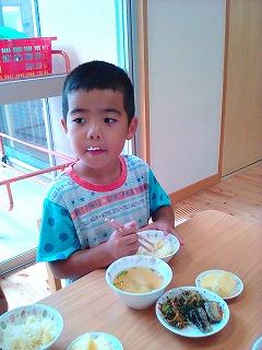 20160729幼児食