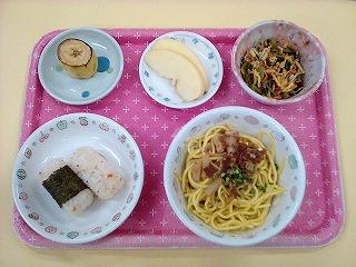 20160829幼児食