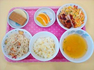 20160830幼児食