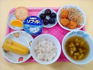 20160831幼児食