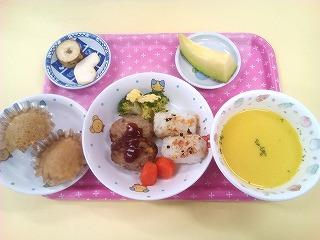 20160929幼児食