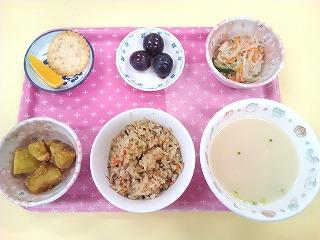 20160930幼児食
