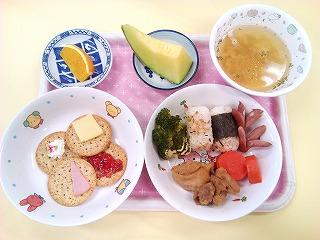 20161027幼児食