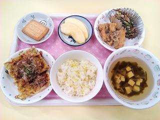 20161028幼児食