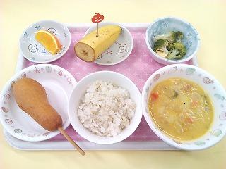 20161031幼児食