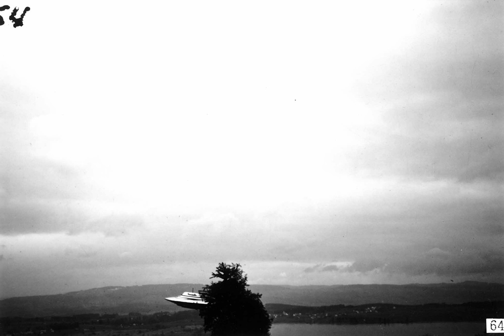 UFO4_edited-1001.jpg