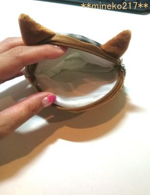猫絵フィスポーチ2