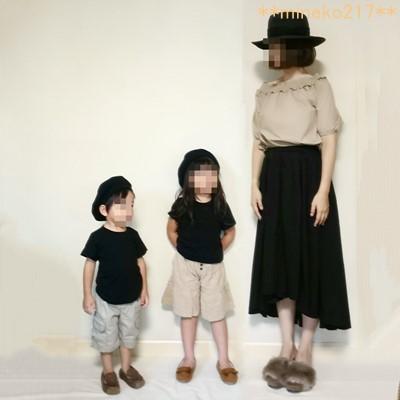 16AWファッション1