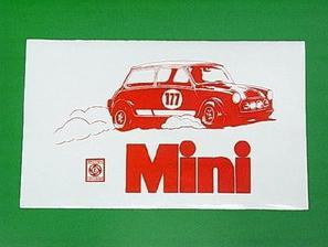 minimaruyama_b4006.jpg