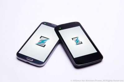 rezence-two-phones-full-size.png