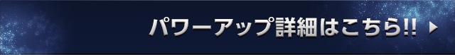 seiya_02.jpg