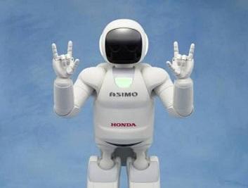 みらい住建 blog ASIMO③