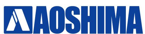 AOSHIMA_logo.jpg