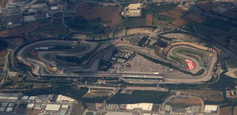 Circuit_of_Catalunya_convert_20160518064642.jpg