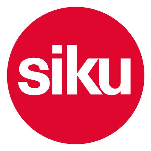 SIKU_LOGO_New.jpg
