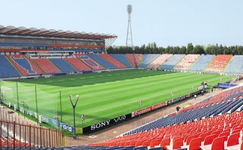 Stadionul-Steaua_convert_20161011192726.jpg