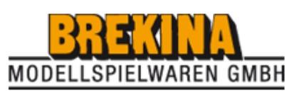 brekina_logo.jpg