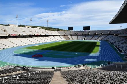 estadio-olimpico-lluis-companys_convert_20160615060341.jpg