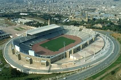 estadio_montjuic_desportugal.jpg