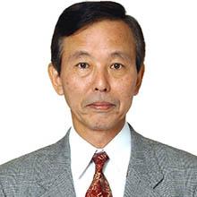 hujiyoshi.jpg
