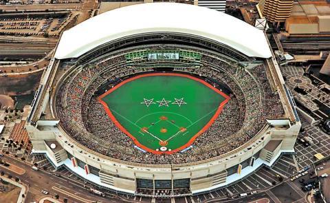 ibi-skydome-rogers-stadium-on-01_convert_20161102060004.jpg