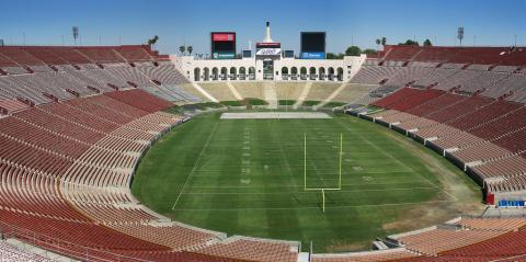 los-angeles-memorial-coliseum6_convert_20160713063310.jpg