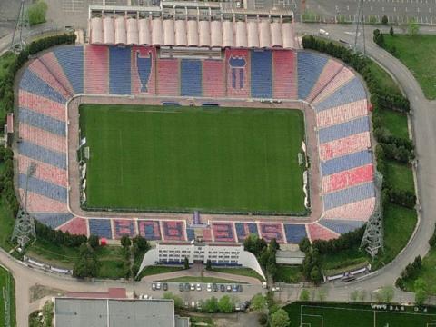 stadion-steauabukarest_convert_20161011192713.jpg