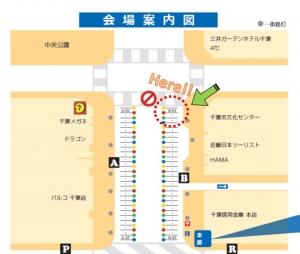 201609map.jpg