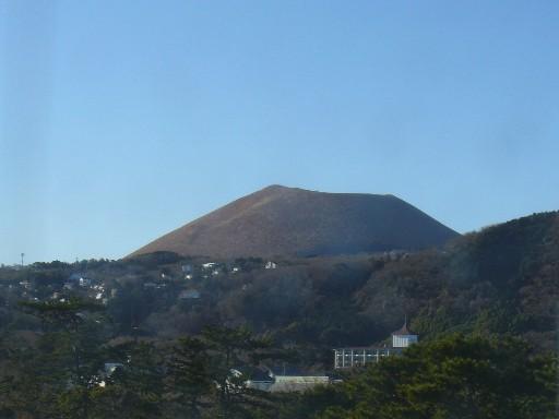 0701大室山