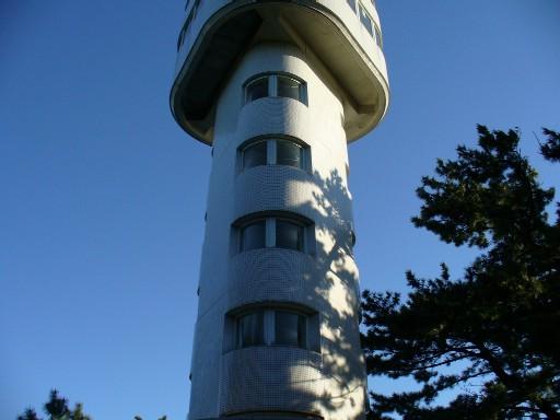 0701灯台を