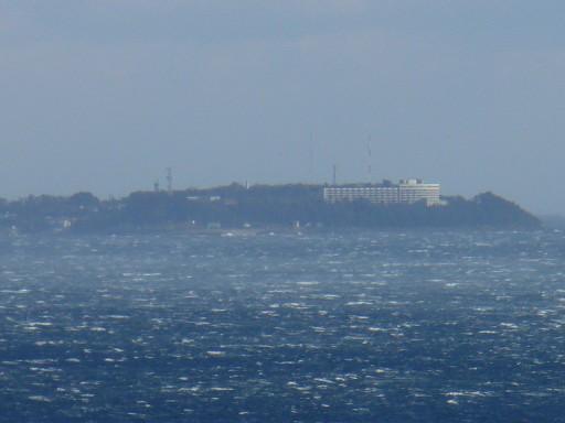 0701初島
