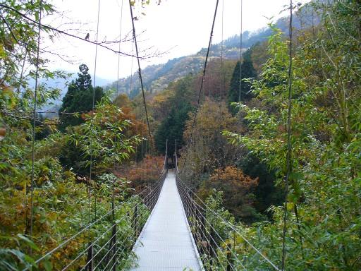 0611吊り橋