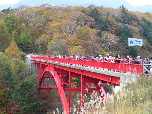 0611東沢橋