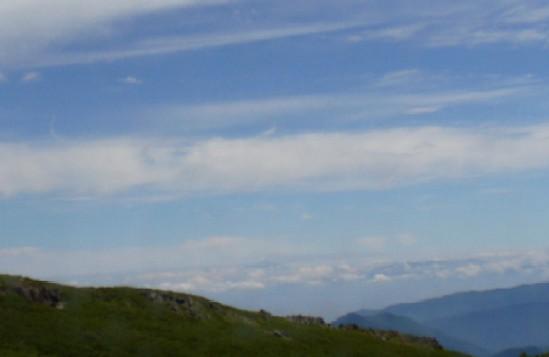 0610浅間山