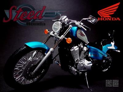 steed400-001.jpg
