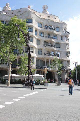 barcelona28_2_8.jpg