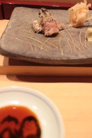 susiya28_5_4.jpg