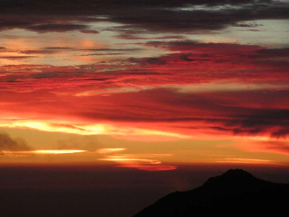 IMG4255JPG大船山の夜明け