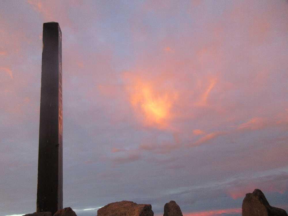 IMG4282JPG中岳山頂の空